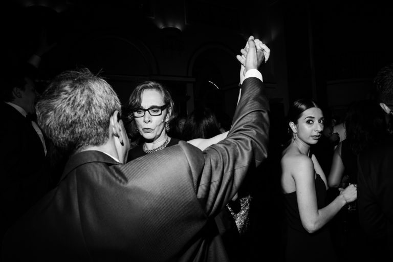 mayfair party photography
