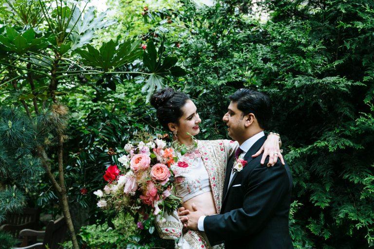 london indian wedding photography