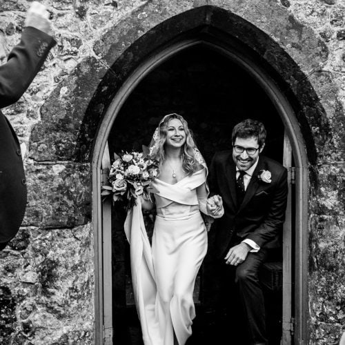 natural wedding photography uk