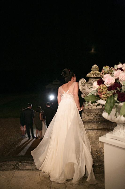 fashion wedding photographer