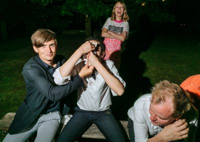 funny-wedding-photography-nick-tucker