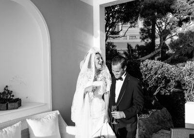 celebrity-wedding-photography