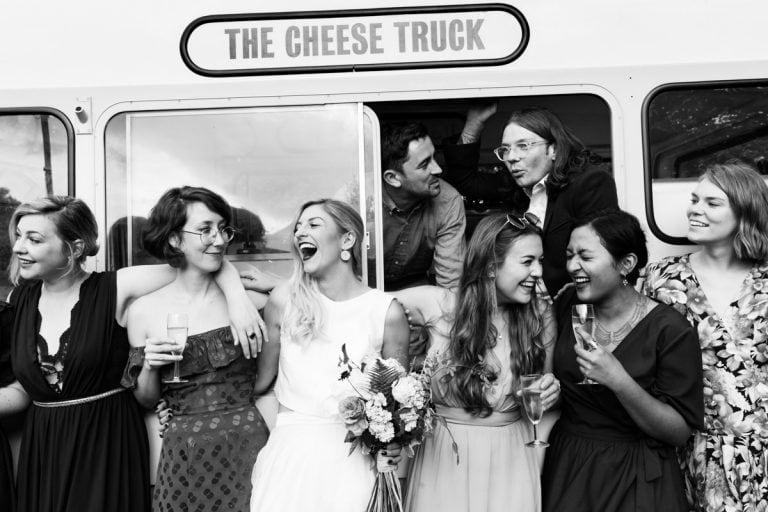 festival wedding photography