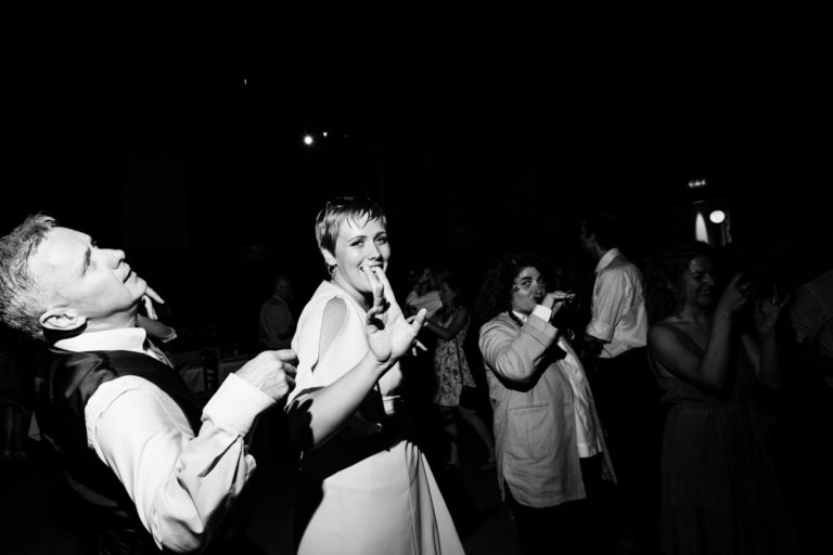 martin parr wedding photography
