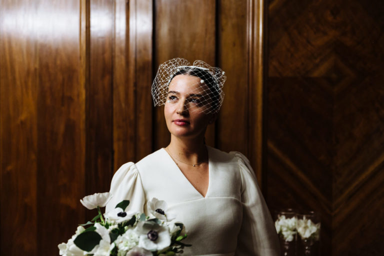 marylebone town hall modern london wedding photography
