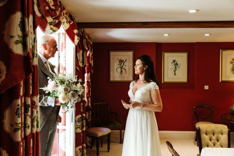 Mikaella Paloma Blanca wedding dress