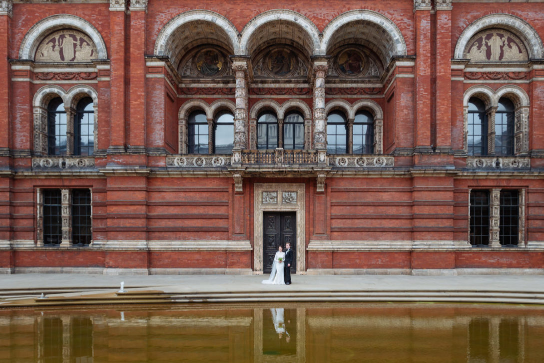 12-of-the-best-wedding-venues-in-london