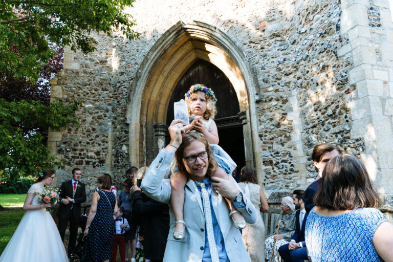 wonderfully-eccentric-english-country-wedding-nick-tucker-photography (1 of 162)
