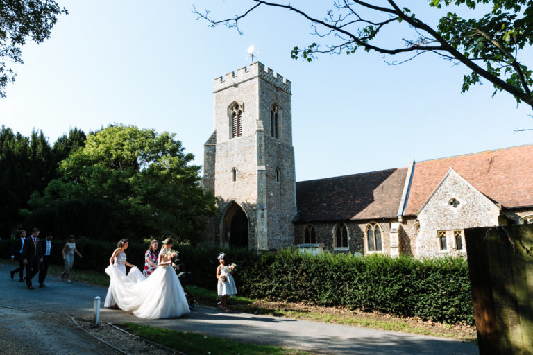 suffolk country wedding